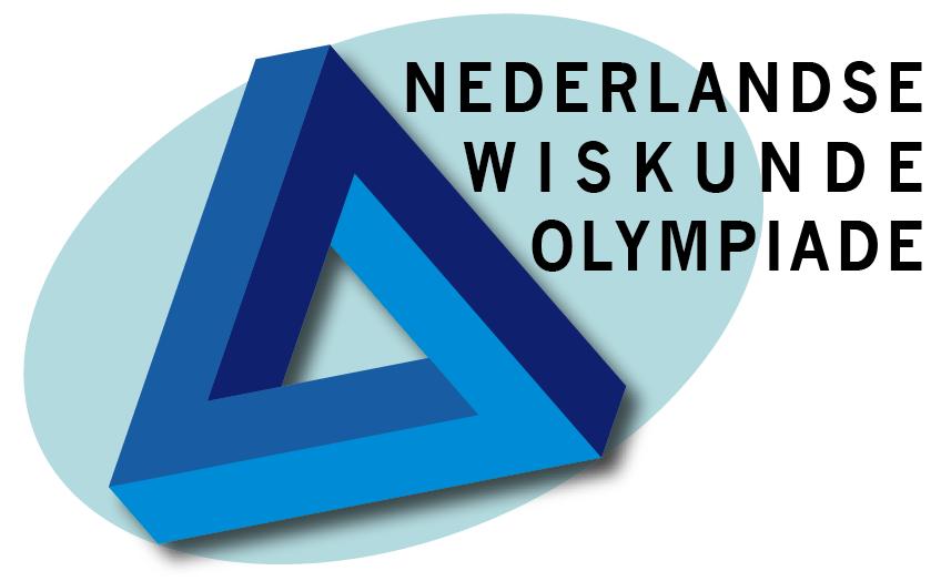 Scoren bij de Wiskunde Olympiade