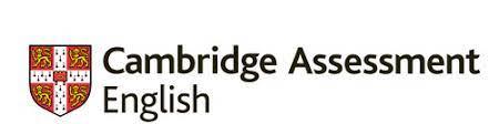 Cambridge Certificate uitreiking